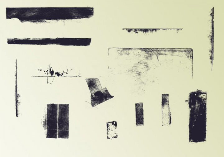 MisprintedType Brush 04